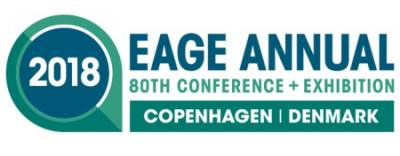 TEAM STRATA AT EAGE CONFERENCE & EXHIBITION 2018