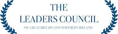 The Leaders Council logo